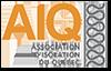 logo AIQ